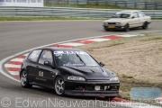 EDFO_DNRT-F13-1310181349_D1_1532-DNRT Finale Races 2013 - Auto's A - Circuit Park Zandvoort