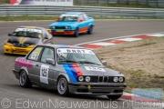EDFO_DNRT-F13-1310181349_D1_1539-DNRT Finale Races 2013 - Auto's A - Circuit Park Zandvoort