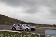EDFO_DNRT-F13-1310181358_D1_1632-DNRT Finale Races 2013 - Auto's A - Circuit Park Zandvoort