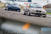 EDFO_DNRT-F13-1310181413_D2_0341-DNRT Finale Races 2013 - Auto's A - Circuit Park Zandvoort