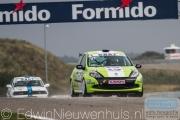 EDFO_DNRT-F13-1310181450_D2_0456-DNRT Finale Races 2013 - Auto's A - Circuit Park Zandvoort