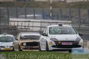 EDFO_DNRT-F13-1310181453_D2_0502-DNRT Finale Races 2013 - Auto's A - Circuit Park Zandvoort