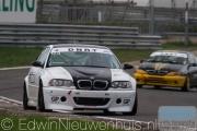 EDFO_DNRT-F13-1310181455_D2_0513-DNRT Finale Races 2013 - Auto's A - Circuit Park Zandvoort