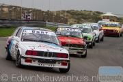 EDFO_DNRT-F13-1310181524_D1_1758-DNRT Finale Races 2013 - Auto's A - Circuit Park Zandvoort