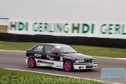 EDFO_DNRT-F13-1310181626_D2_0577-DNRT Finale Races 2013 - Auto's A - Circuit Park Zandvoort