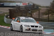 EDFO_DNRT-F13-1310181641_D2_0609-DNRT Finale Races 2013 - Auto's A - Circuit Park Zandvoort