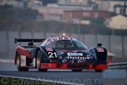 EDFO_DNRT_F13_1310200916__D1_3262_DNRT-Finale-Races-Autos-B-2013-Circuit-Park-Zandvoort