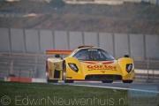 EDFO_DNRT_F13_1310200919__D1_3287_DNRT-Finale-Races-Autos-B-2013-Circuit-Park-Zandvoort
