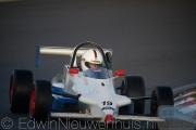 EDFO_DNRT_F13_1310200928__D1_3335_DNRT-Finale-Races-Autos-B-2013-Circuit-Park-Zandvoort