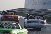EDFO_DNRT_F13_1310200958__D1_3367_DNRT-Finale-Races-Autos-B-2013-Circuit-Park-Zandvoort