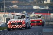 EDFO_DNRT_F13_1310201006__D1_3392_DNRT-Finale-Races-Autos-B-2013-Circuit-Park-Zandvoort