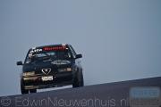 EDFO_DNRT_F13_1310201010__D1_3430_DNRT-Finale-Races-Autos-B-2013-Circuit-Park-Zandvoort