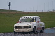 EDFO_DNRT_F13_1310201017__D1_3507_DNRT-Finale-Races-Autos-B-2013-Circuit-Park-Zandvoort