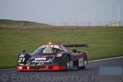 EDFO_DNRT_F13_1310201030__D1_3590_DNRT-Finale-Races-Autos-B-2013-Circuit-Park-Zandvoort