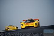 EDFO_DNRT_F13_1310201032__D1_3614_DNRT-Finale-Races-Autos-B-2013-Circuit-Park-Zandvoort