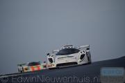 EDFO_DNRT_F13_1310201035__D1_3658_DNRT-Finale-Races-Autos-B-2013-Circuit-Park-Zandvoort
