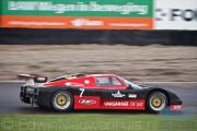 EDFO_DNRT_F13_1310201158__D1_3835_DNRT-Finale-Races-Autos-B-2013-Circuit-Park-Zandvoort