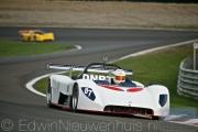 EDFO_DNRT_F13_1310201207__D2_1909_DNRT-Finale-Races-Autos-B-2013-Circuit-Park-Zandvoort
