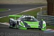 EDFO_DNRT_F13_1310201208__D2_1927_DNRT-Finale-Races-Autos-B-2013-Circuit-Park-Zandvoort