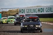 EDFO_DNRT_F13_1310201501__D1_4133_DNRT-Finale-Races-Autos-B-2013-Circuit-Park-Zandvoort