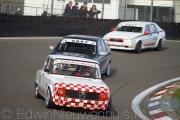 EDFO_DNRT_F13_1310201504__D1_4172_DNRT-Finale-Races-Autos-B-2013-Circuit-Park-Zandvoort