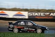 EDFO_DNRT_F13_1310201811__D1_4484_DNRT-Finale-Races-Autos-B-2013-Circuit-Park-Zandvoort