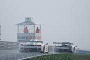 EDFO_DNRT_F13_1310200910__D1_3256_DNRT-Finale-Races-Autos-B-2013-Circuit-Park-Zandvoort