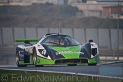 EDFO_DNRT_F13_1310200918__D1_3273_DNRT-Finale-Races-Autos-B-2013-Circuit-Park-Zandvoort