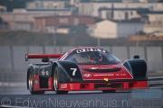 EDFO_DNRT_F13_1310200918__D1_3278_DNRT-Finale-Races-Autos-B-2013-Circuit-Park-Zandvoort