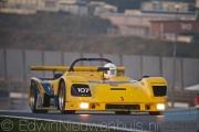 EDFO_DNRT_F13_1310200919__D1_3292_DNRT-Finale-Races-Autos-B-2013-Circuit-Park-Zandvoort
