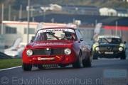EDFO_DNRT_F13_1310201006__D1_3394_DNRT-Finale-Races-Autos-B-2013-Circuit-Park-Zandvoort