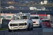 EDFO_DNRT_F13_1310201009__D1_3424_DNRT-Finale-Races-Autos-B-2013-Circuit-Park-Zandvoort