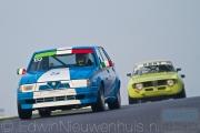 EDFO_DNRT_F13_1310201011__D1_3443_DNRT-Finale-Races-Autos-B-2013-Circuit-Park-Zandvoort