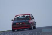 EDFO_DNRT_F13_1310201013__D1_3476_DNRT-Finale-Races-Autos-B-2013-Circuit-Park-Zandvoort