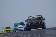 EDFO_DNRT_F13_1310201014__D1_3484_DNRT-Finale-Races-Autos-B-2013-Circuit-Park-Zandvoort