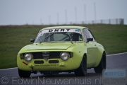 EDFO_DNRT_F13_1310201016__D1_3499_DNRT-Finale-Races-Autos-B-2013-Circuit-Park-Zandvoort