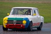 EDFO_DNRT_F13_1310201018__D1_3511_DNRT-Finale-Races-Autos-B-2013-Circuit-Park-Zandvoort