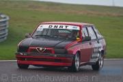 EDFO_DNRT_F13_1310201019__D1_3519_DNRT-Finale-Races-Autos-B-2013-Circuit-Park-Zandvoort