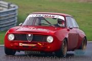 EDFO_DNRT_F13_1310201020__D1_3546_DNRT-Finale-Races-Autos-B-2013-Circuit-Park-Zandvoort