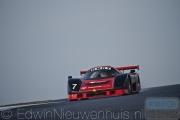 EDFO_DNRT_F13_1310201033__D1_3624_DNRT-Finale-Races-Autos-B-2013-Circuit-Park-Zandvoort