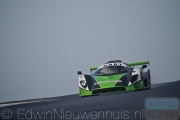 EDFO_DNRT_F13_1310201033__D1_3631_DNRT-Finale-Races-Autos-B-2013-Circuit-Park-Zandvoort