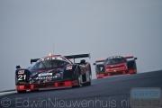 EDFO_DNRT_F13_1310201035__D1_3655_DNRT-Finale-Races-Autos-B-2013-Circuit-Park-Zandvoort