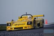 EDFO_DNRT_F13_1310201037__D1_3670_DNRT-Finale-Races-Autos-B-2013-Circuit-Park-Zandvoort