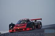 EDFO_DNRT_F13_1310201037__D1_3672_DNRT-Finale-Races-Autos-B-2013-Circuit-Park-Zandvoort