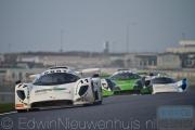 EDFO_DNRT_F13_1310201040__D1_3698_DNRT-Finale-Races-Autos-B-2013-Circuit-Park-Zandvoort