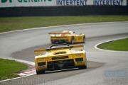EDFO_DNRT_F13_1310201201__D2_1867_DNRT-Finale-Races-Autos-B-2013-Circuit-Park-Zandvoort