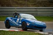 EDFO_DNRT_F13_1310201352__D2_2075_DNRT-Finale-Races-Autos-B-2013-Circuit-Park-Zandvoort