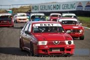 EDFO_DNRT_F13_1310201501__D1_4143_DNRT-Finale-Races-Autos-B-2013-Circuit-Park-Zandvoort