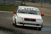 EDFO_DNRT_F13_1310201514__D2_2350_DNRT-Finale-Races-Autos-B-2013-Circuit-Park-Zandvoort