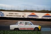EDFO_DNRT_F13_1310201811__D1_4496_DNRT-Finale-Races-Autos-B-2013-Circuit-Park-Zandvoort